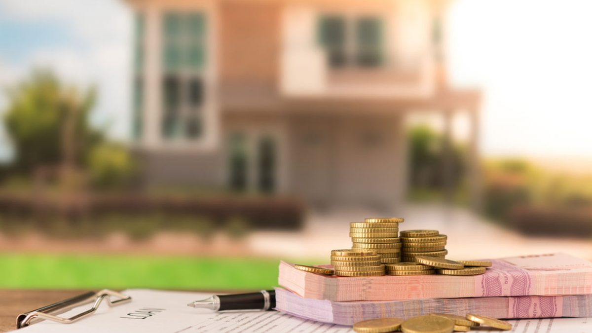 kredyt-hipoteczny-krok-po-kroku
