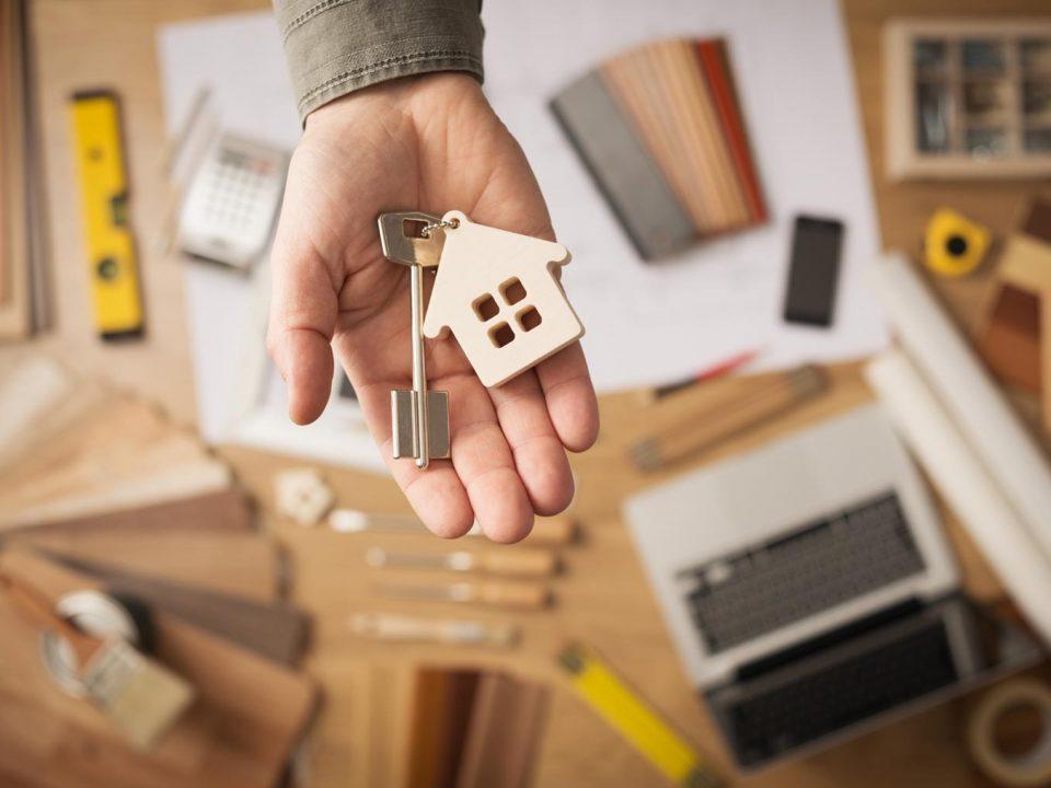 kredyt hipoteczny jak się przygotować