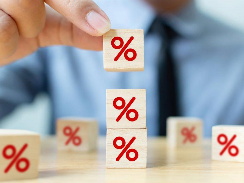 Marża i prowizja kredytu hipotecznego