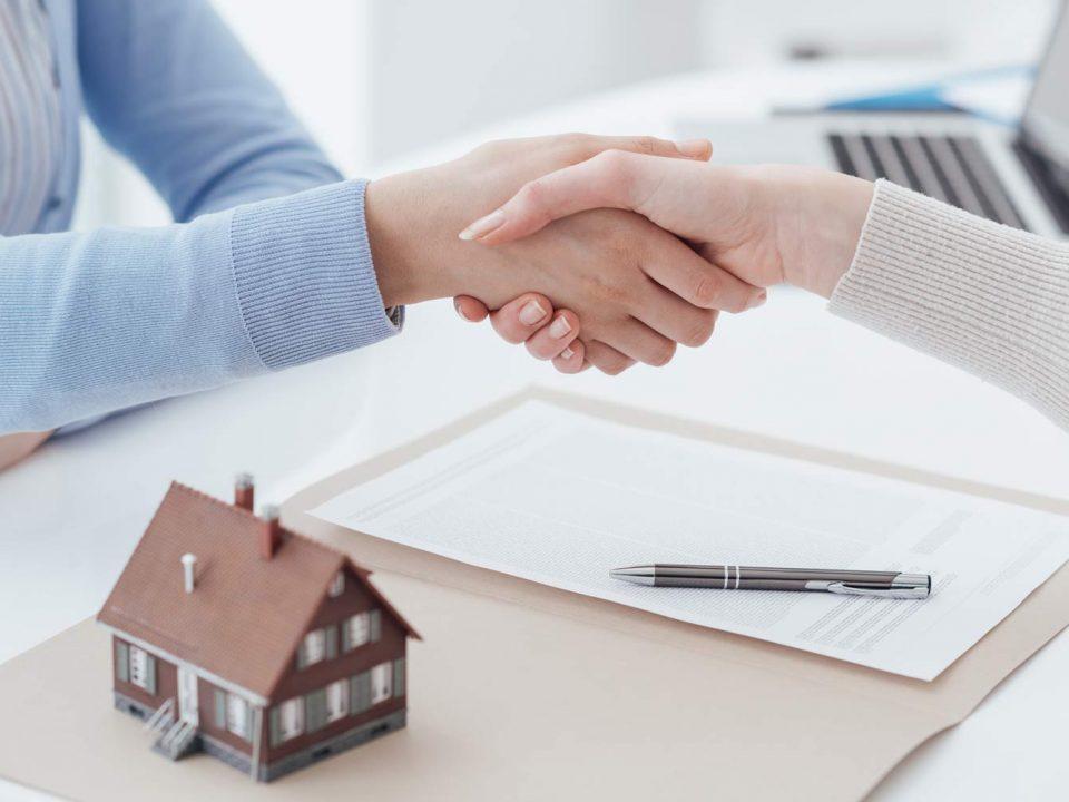 wstępna pozytywna decyzja kredytu hipotecznego