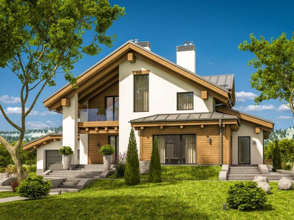 cele na jakie można wziąć kredyt hipoteczny