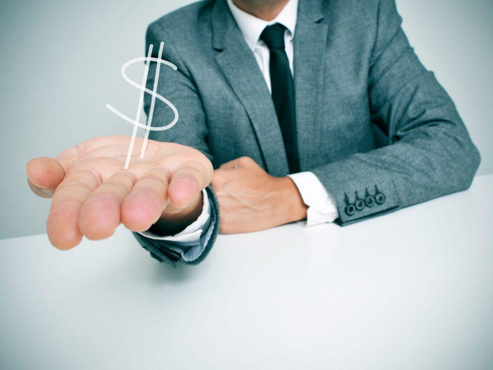kredyt hipoteczny dla przedsiębiorcy