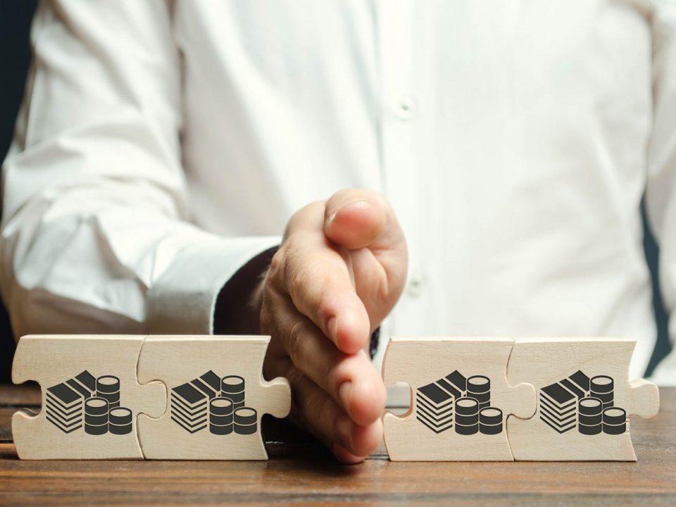 kredyt hipoteczny a rozdzielność majątowa