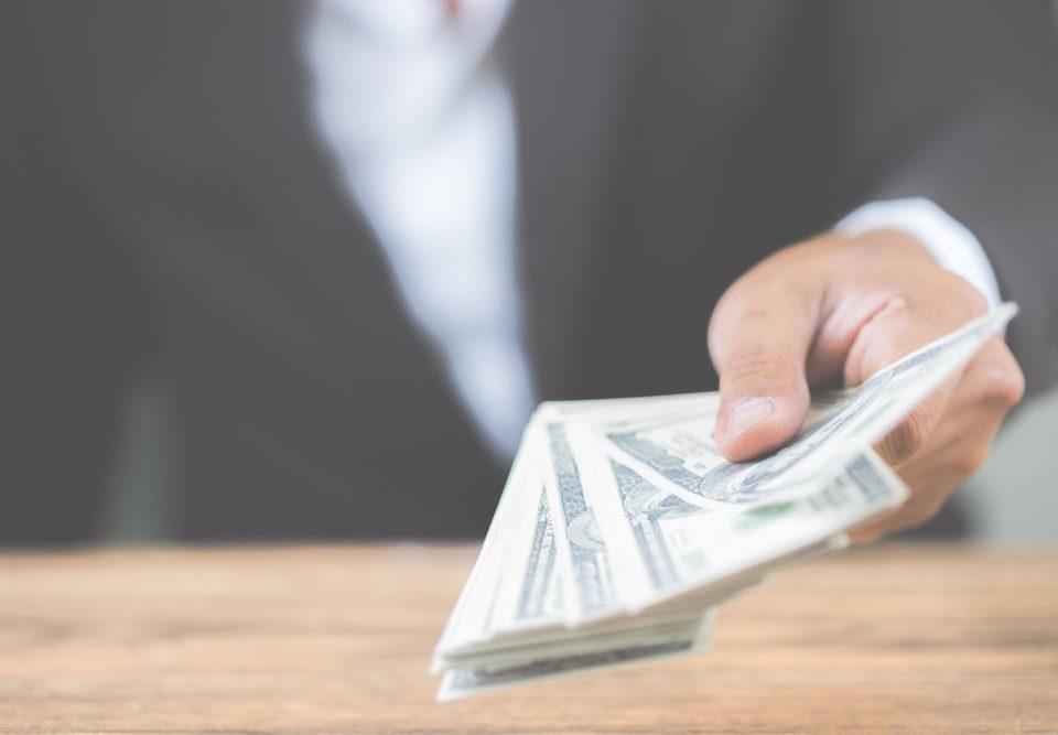 kredyt inwestycyjny dla nowych firm