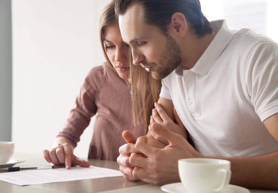 obowiązki banku wobec kredytobiorcy