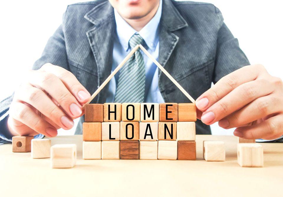 kredyt na budowę domu i kupno działki
