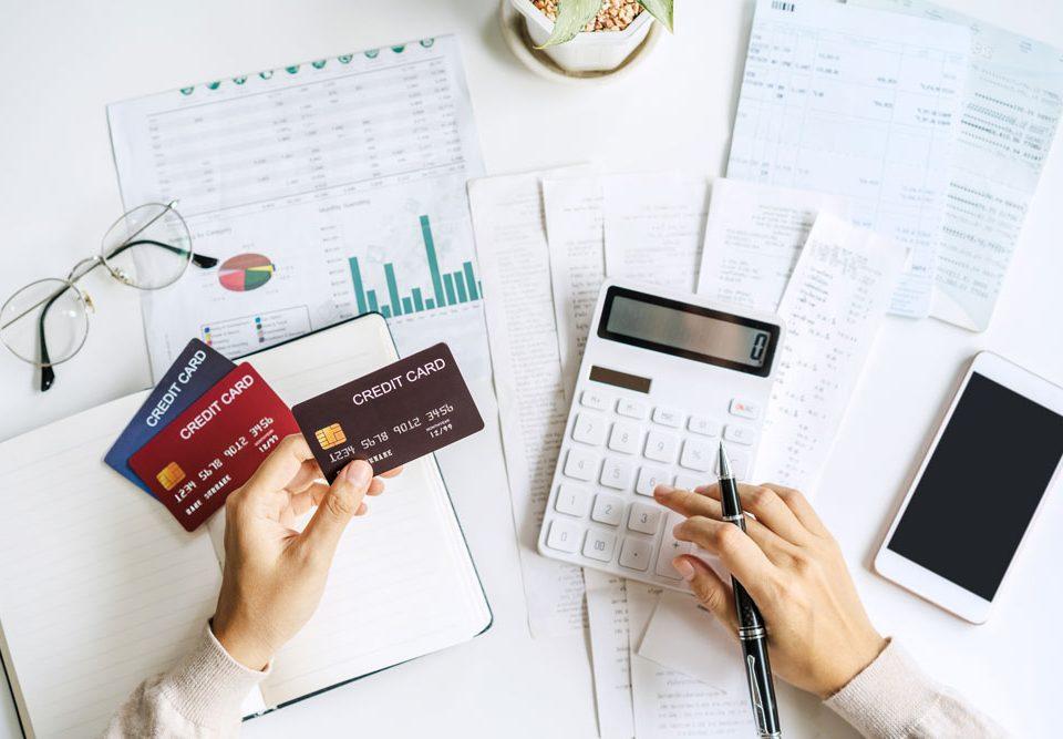 analiza kredytowa przez banki