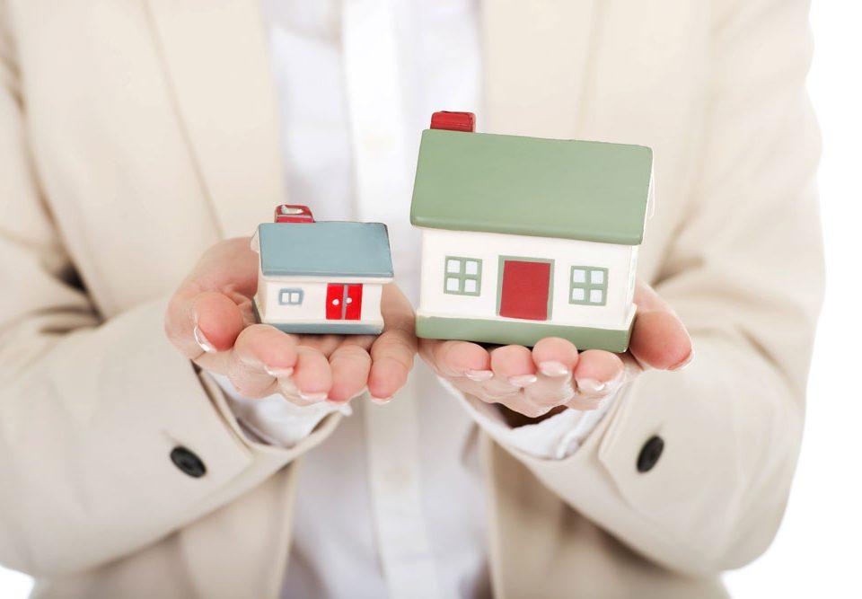 kredyt na drugie mieszkanie
