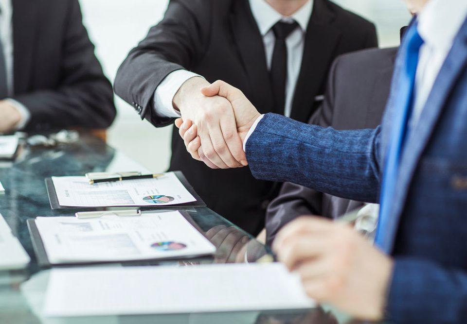 kredyt na zaświadczenie o dochodach firmy